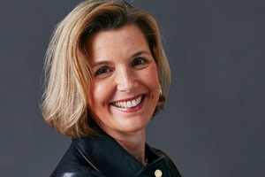 Sallie-krawcheck-ellevest-why-investing-in-women-is-crucial-right-now-greenmoney_0