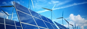 423sustainable-site-energy-solutions-header-2732x911