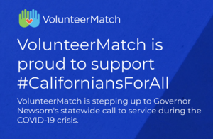 424volunteermatch_supports_caforall