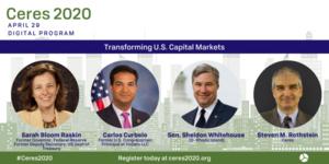 Transforming_markets