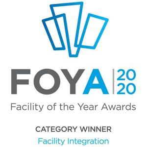 2020-foya-facility-integration-911x911
