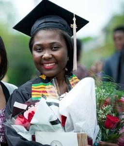 Bottom_line_graduate
