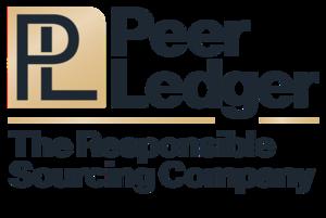 Peer_ledger_logo