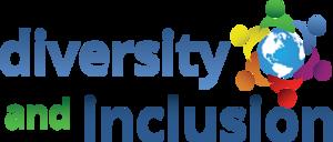 430diversity_inclusion_logo_full_color_web