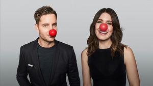 Corporate_red-nose-day-2020-16x9-press
