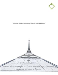 Devoir-de-vigilance-report-2020_title_web