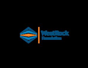 Wrk_foundation_stack_c