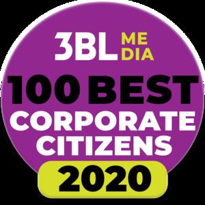 Qual100bestcc_2020