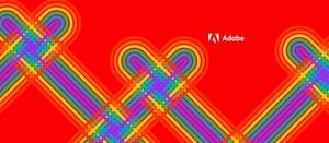 Adobepridelogo_1600x700_red_062520