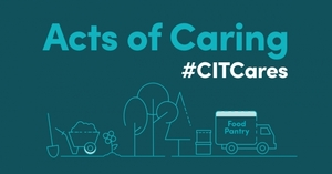 Acts_of_caring_social_image_2_