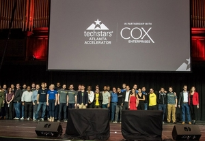 Techstars-stage-cropped_1