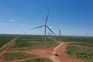 Origmesquite_star_wind_farm