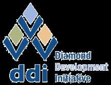 Ddi_logo_transparent