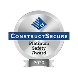 Crbcsr8520constructsecure-platinum-award_crb-2020