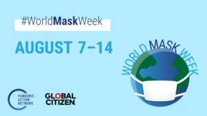 Pan_worldmaskweek_hashtags_clickabletwitter