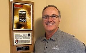 Msw-legacy-award-mike-michels-ne20-044-650