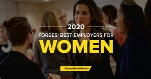 Csr81920forbes_women_2020_fb_1