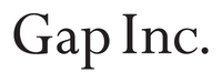 the gap inc 's social responsibility reports The gap brand is well known for its campaigns for social justice, but now a british newspaper reports that vendors who make clothes for the gap in india are using.