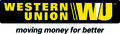 Wu_transitionlogo_mmfb_final_sm_small