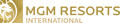 Mgm_resorts_international_4color_logo