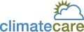 Climate_care_logo_rgb