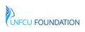 Unfcufoundation_logo