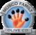 Musco_family_olive_logo