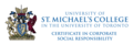 Logo-h-usmc-corp-soc-resp-4c