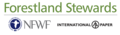 Forestland_stewards_logo