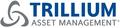 Trillium_logo_high_res