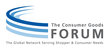 Official_forum_logo