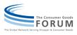Official_forum_logo