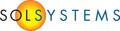 Solsystemsbrand_4cblue_doc