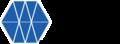 Wmf_logo_2017_png