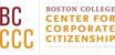 Bcccc_logo_3line_bc_left_rgb