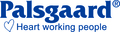 Palsgaard®_-_heart_working_people_logo_-_2017