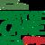 International_sos_logo
