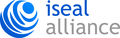 Iseal_alliance_colour_logo_jpeg_cmyk_