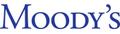 Moodys_logo