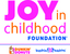 Jicf_logo