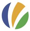 Invitation to World Energy Forum 2018 – Press Releases on CSRwire.com