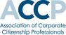 2018_accp_logonamealt_2c