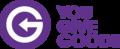 Ygg-logo