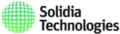 Solidia_logo