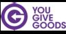 Ygg-logo_linkedinfriendly