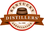 """Kentucky Distillers Move Toward Next-Generation Hospitality With Third Annual """"Mocktober"""" Campaign"""