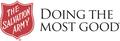 Dtmg_logo_2_line_2