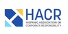 New_hacr_logo_horizontal