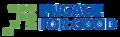 Efg_logo_color_smaller
