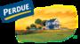Perduetag_house_2018_lr_1_